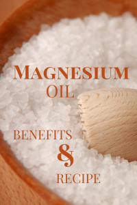 magnesium oil naturally in italy